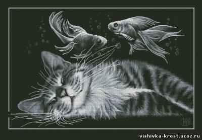 Счастливый сон